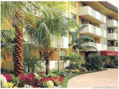 1805  Sans Souci Blvd #304 For Sale A10909072, FL