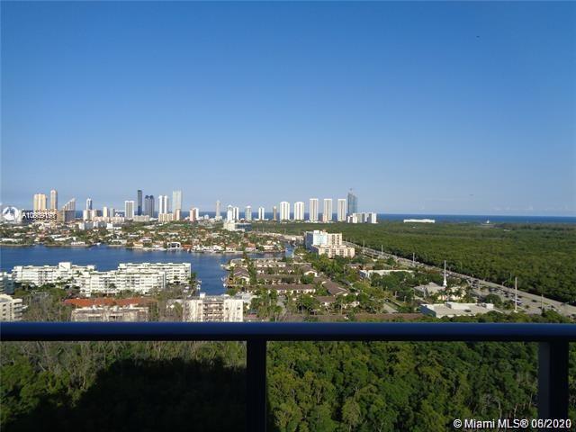 16385 Biscayne Blvd #2520, North Miami Beach FL 33160