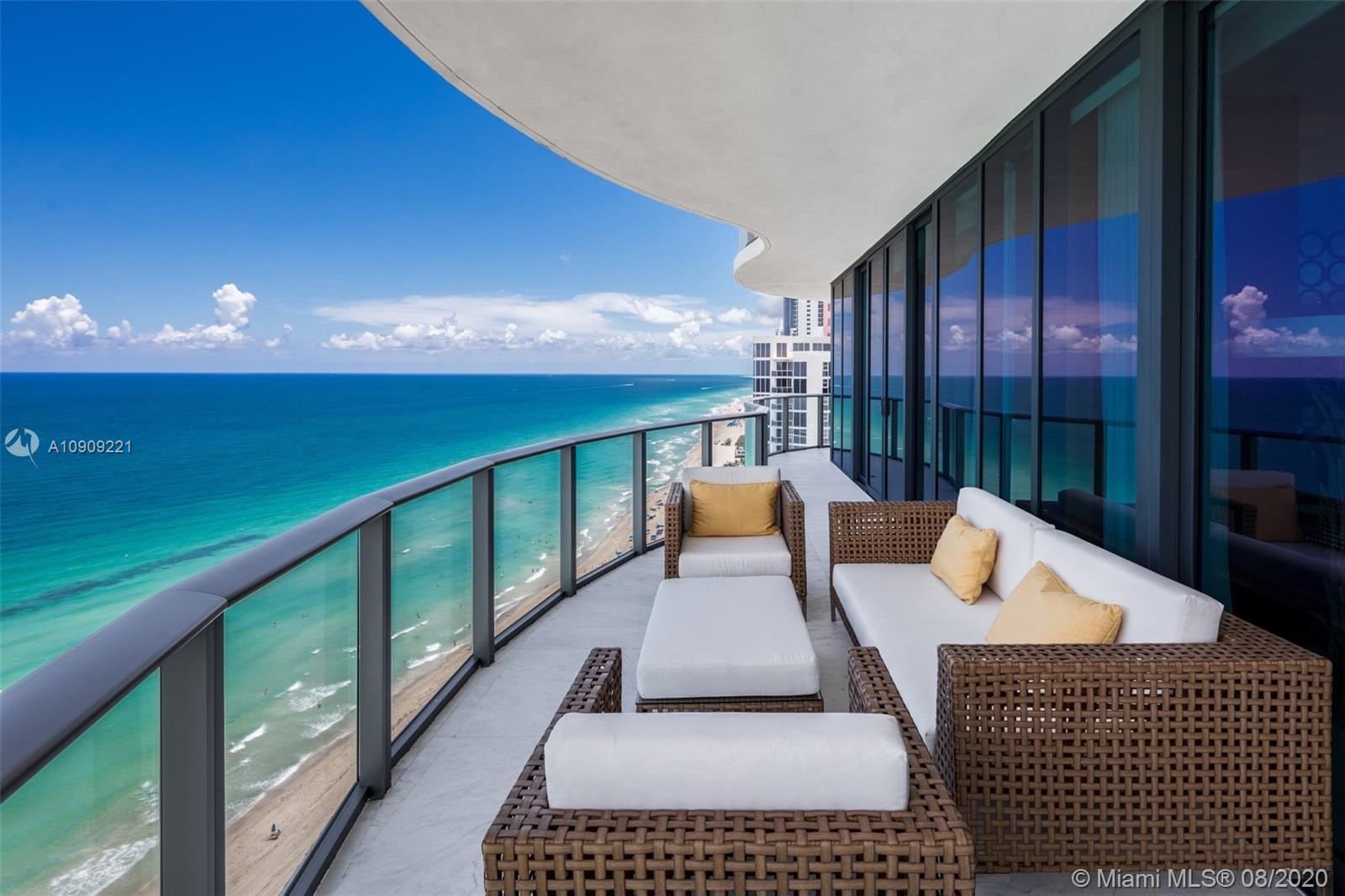 19575  Collins Ave #21 For Sale A10909221, FL