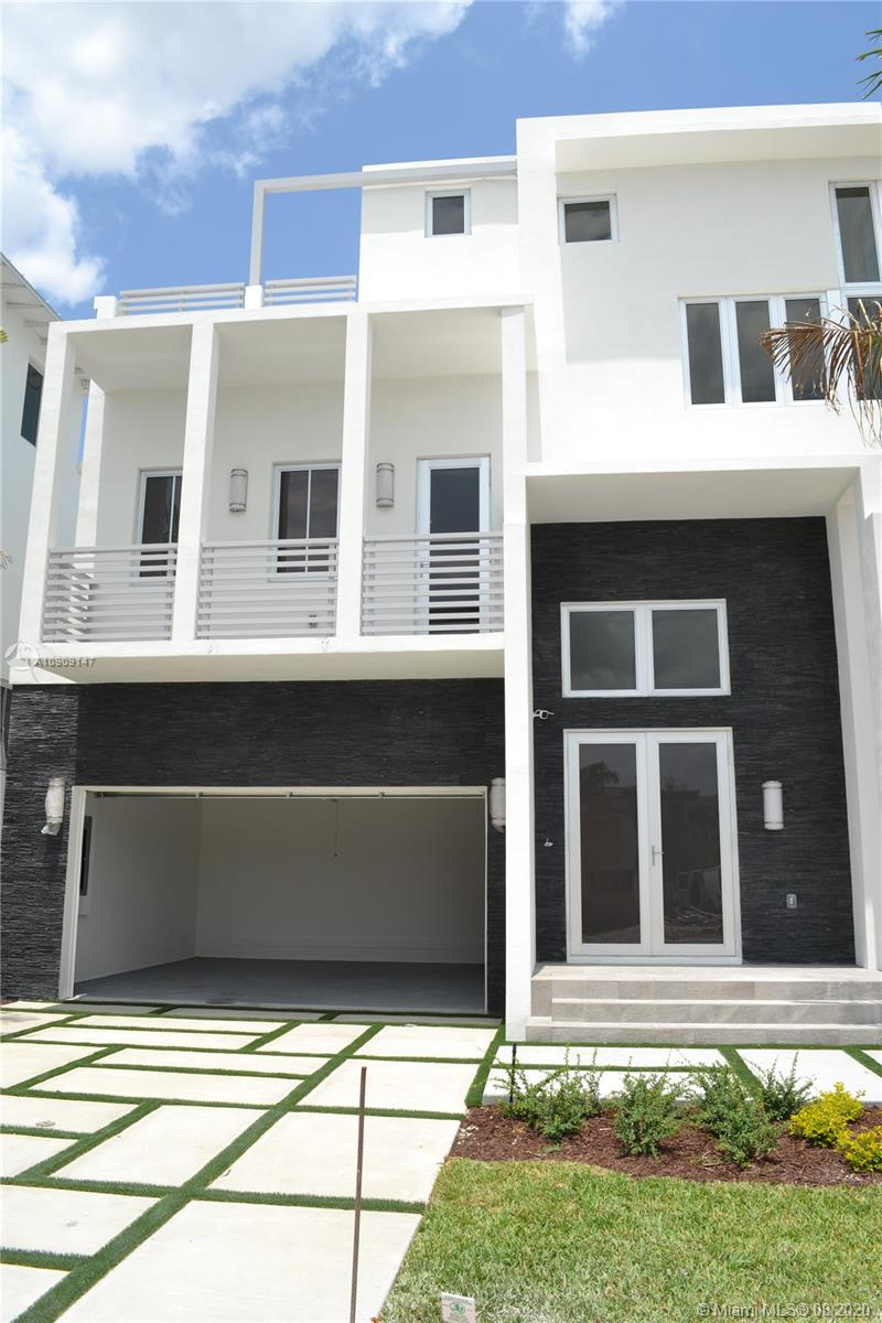 8283 NW 33rd Ter #8283 For Sale A10909147, FL