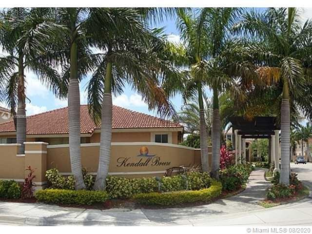 12445 SW 125th Ter  For Sale A10909034, FL
