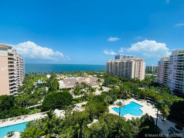 781  Crandon Blvd #1401 For Sale A10909331, FL
