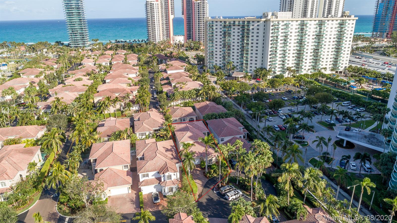 Undisclosed For Sale A10909388, FL