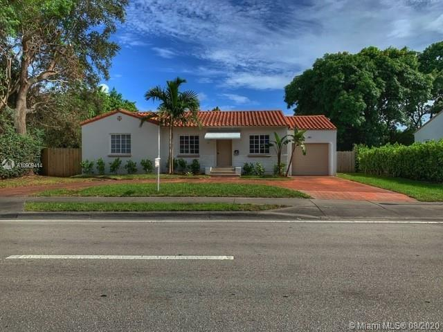142 NW 103rd St  For Sale A10909414, FL