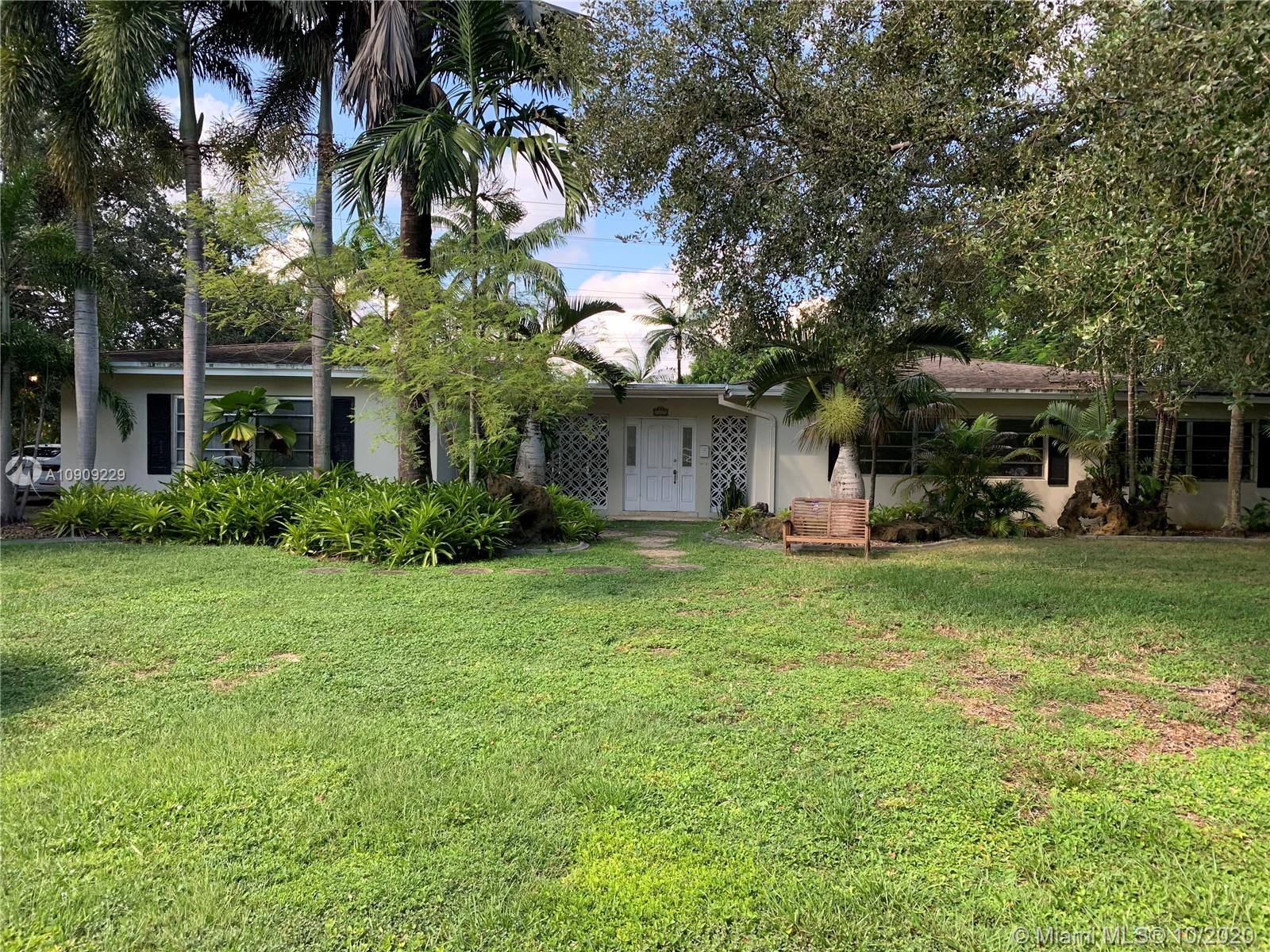 7605 SW 141st St  For Sale A10909229, FL