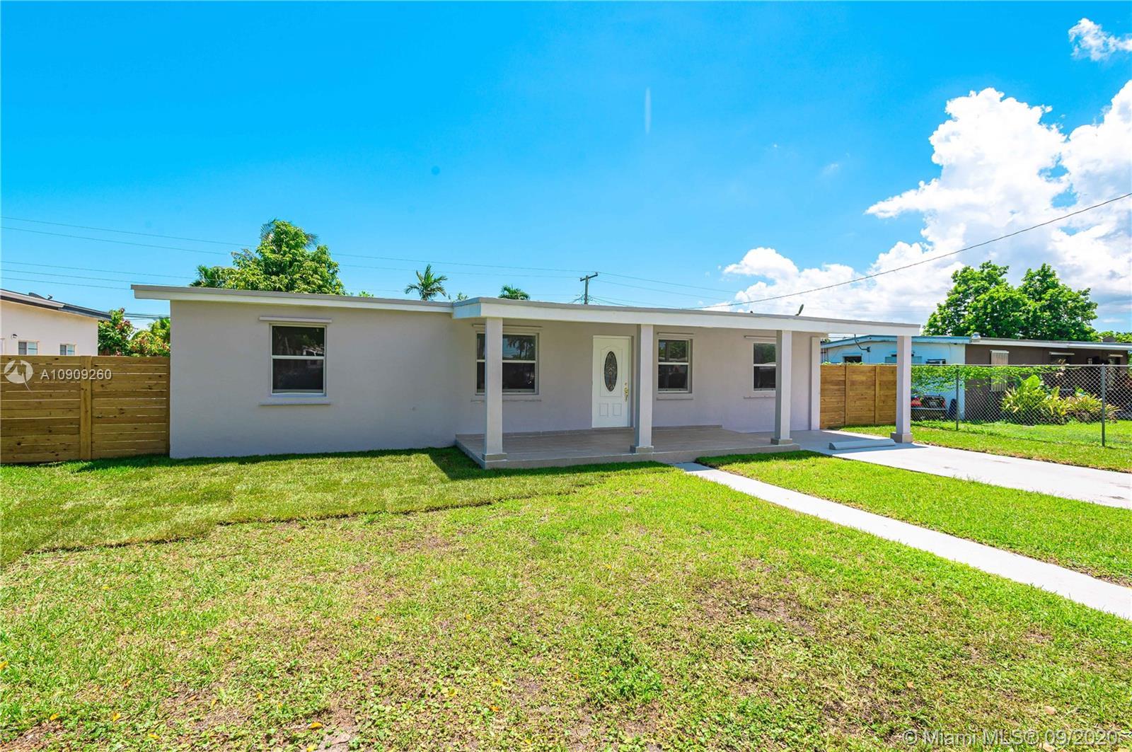 9830 SW 48th St, Miami FL 33165