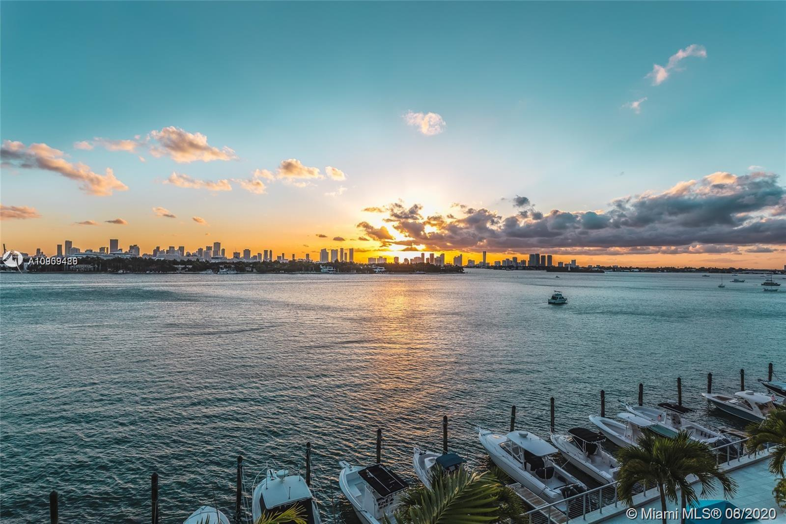 800  West Ave #731 For Sale A10909486, FL