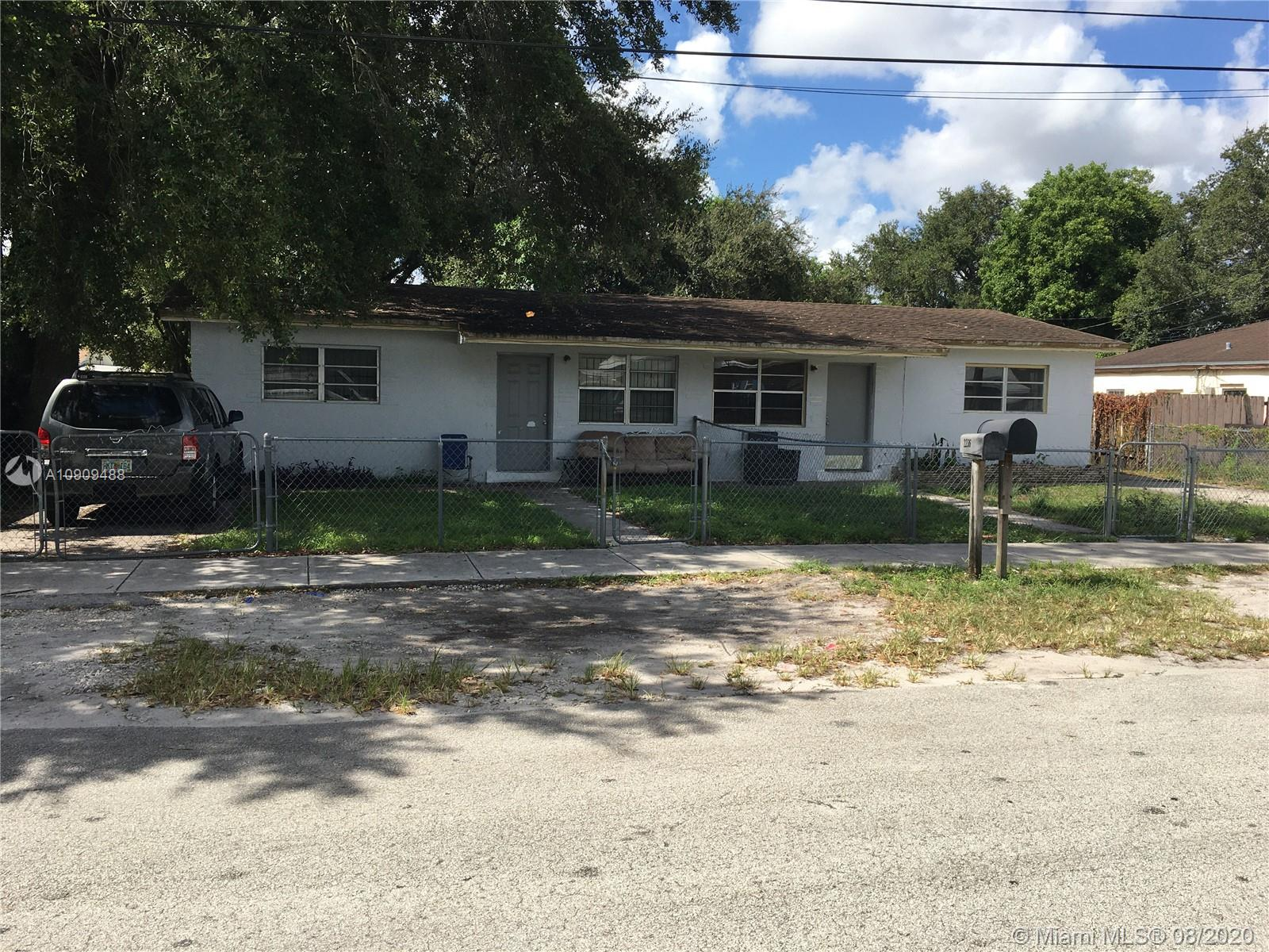 Undisclosed For Sale A10909488, FL