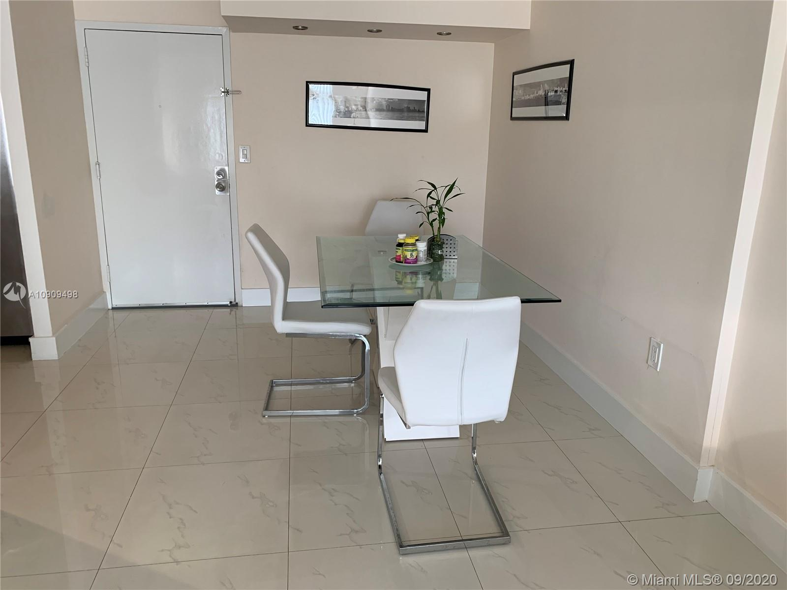 Undisclosed For Sale A10909498, FL