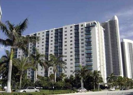 4001 S Ocean Dr #16R, Hollywood FL 33019