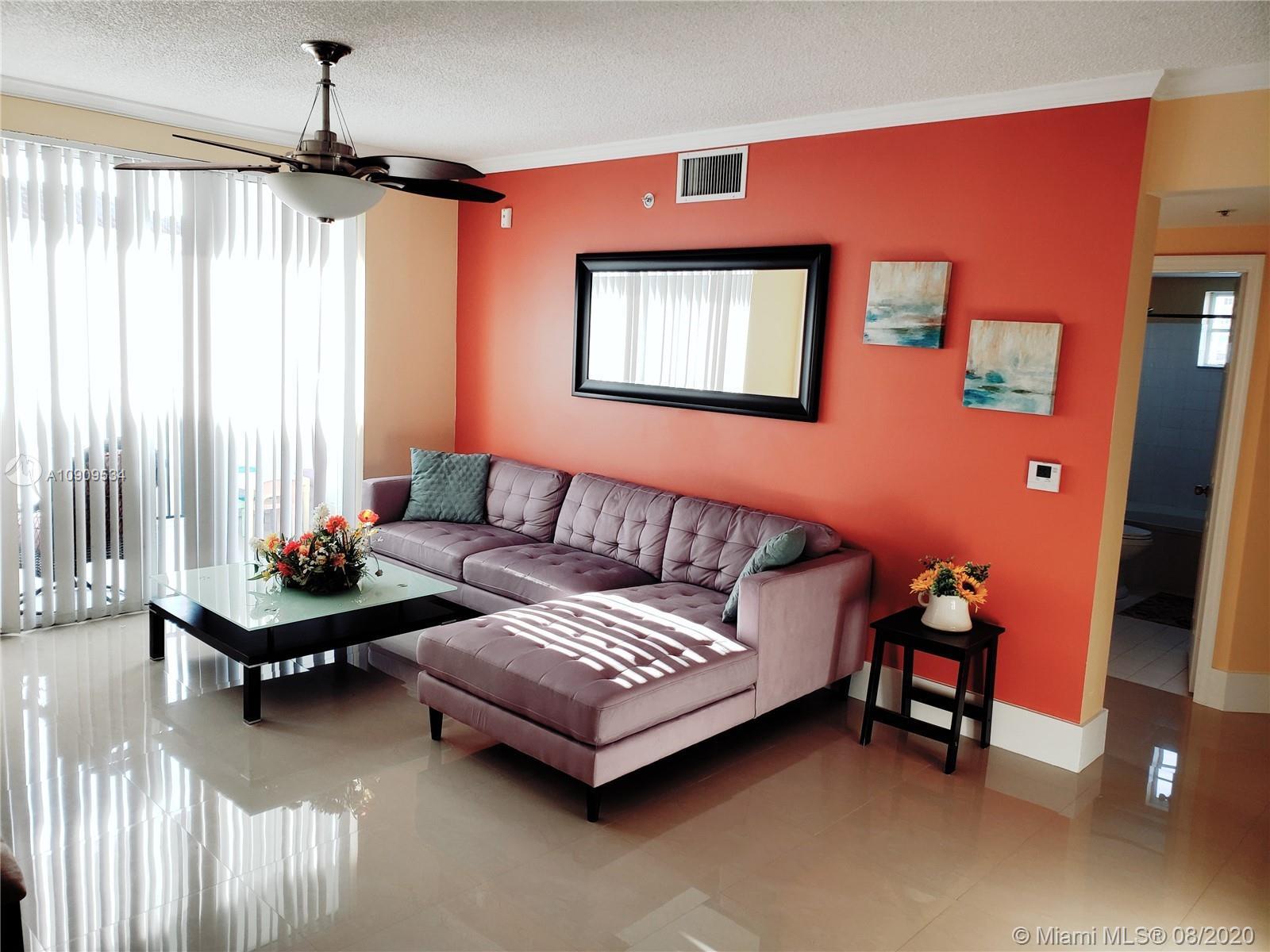 17145 N Bay Rd #4604, Sunny Isles Beach FL 33160