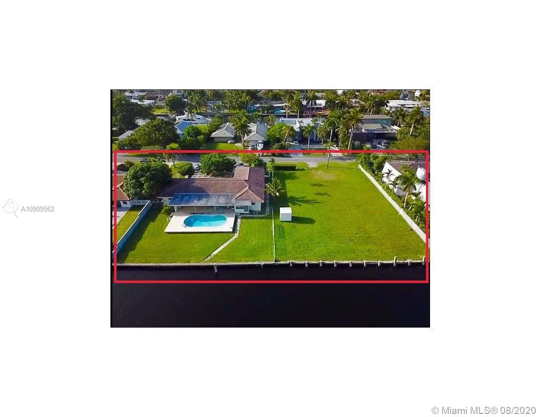 419  Alamanda Dr  For Sale A10909562, FL