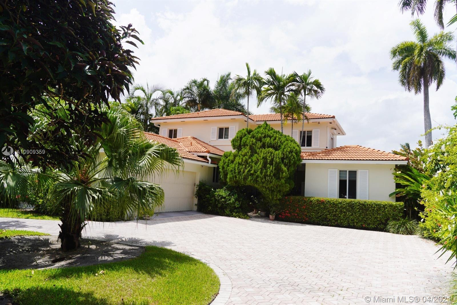 1775 W 24th St  For Sale A10909359, FL
