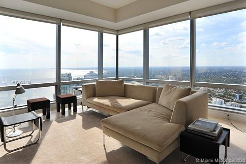 1425  Brickell Ave #57B For Sale A10908718, FL