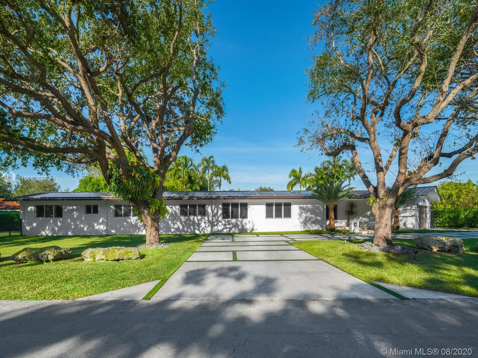 12050  Moss Ranch Rd  For Sale A10909637, FL