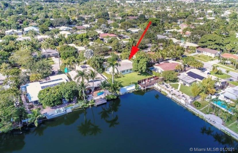 1732 NE 18th Ave  For Sale A10905295, FL