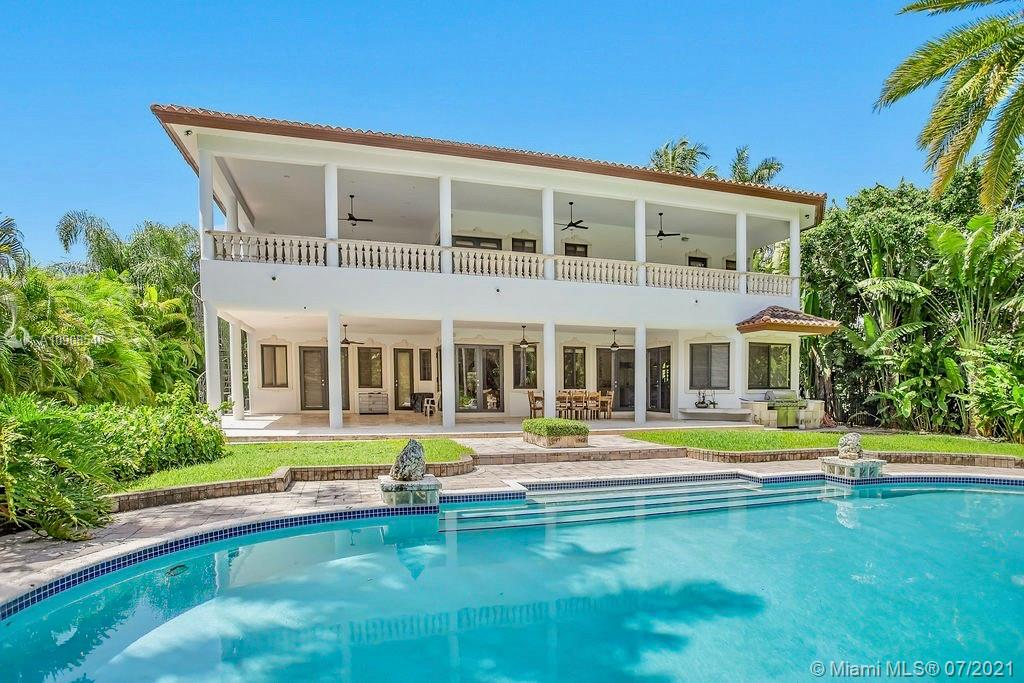5955 SW 104th St  For Sale A10908540, FL
