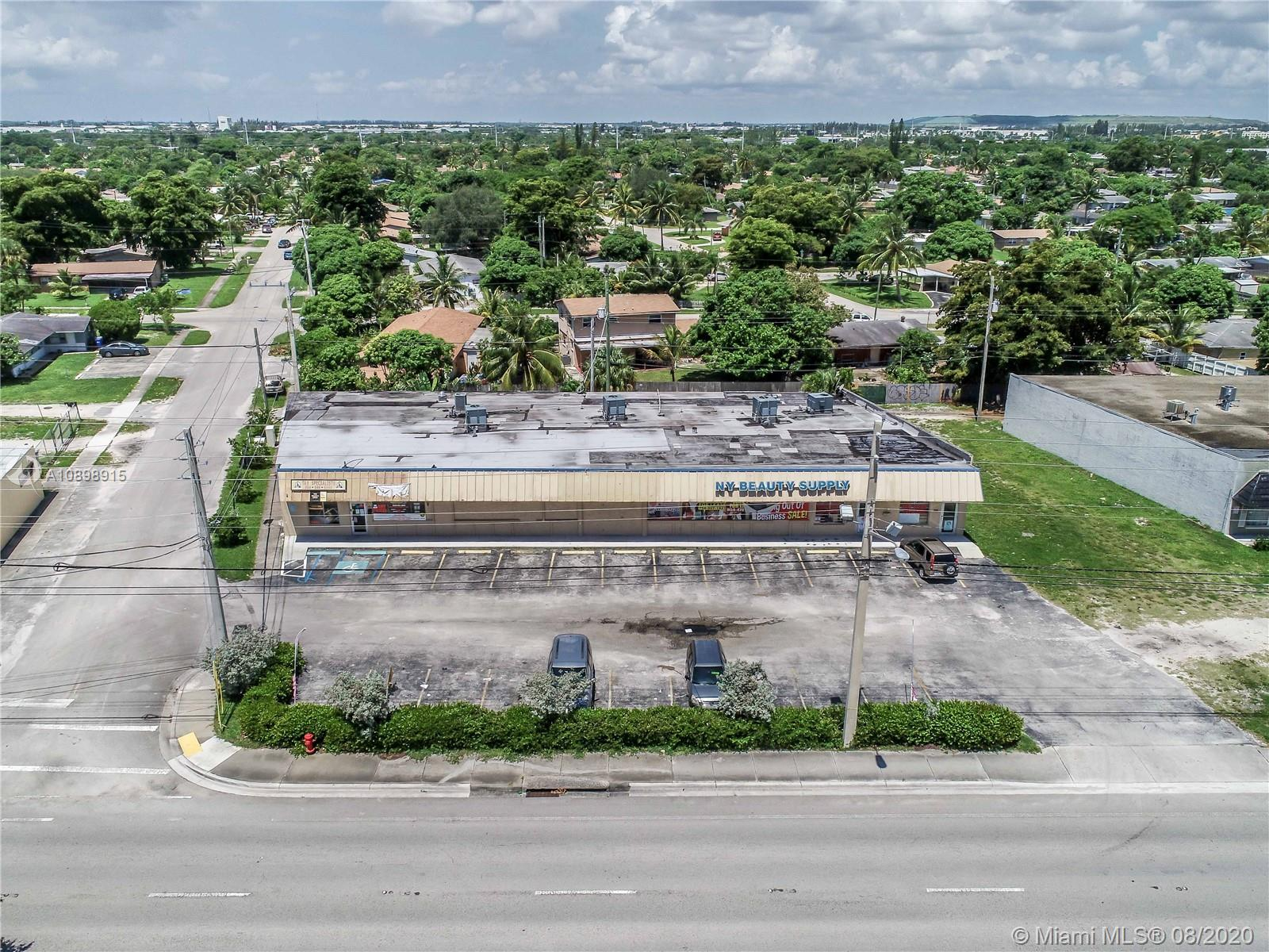 Undisclosed For Sale A10898915, FL