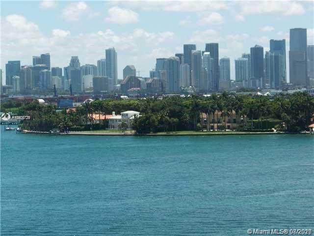 650 West Ave #1002, Miami Beach FL 33139