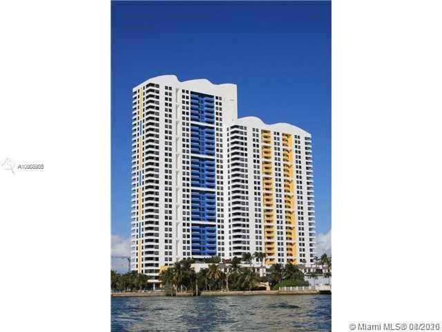1330 West Ave #2013, Miami Beach FL 33139