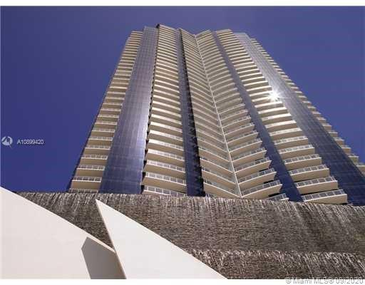 17121  Collins Ave #3303 For Sale A10899420, FL