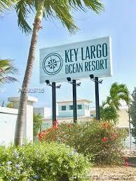 94825  Overseas Hwy #5  For Sale A10909786, FL