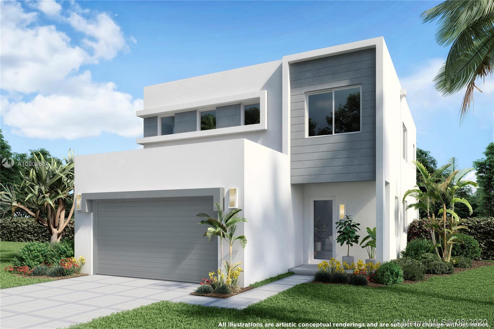 10348 NW 67th Ter  For Sale A10909684, FL