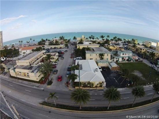 Undisclosed For Sale A10909864, FL