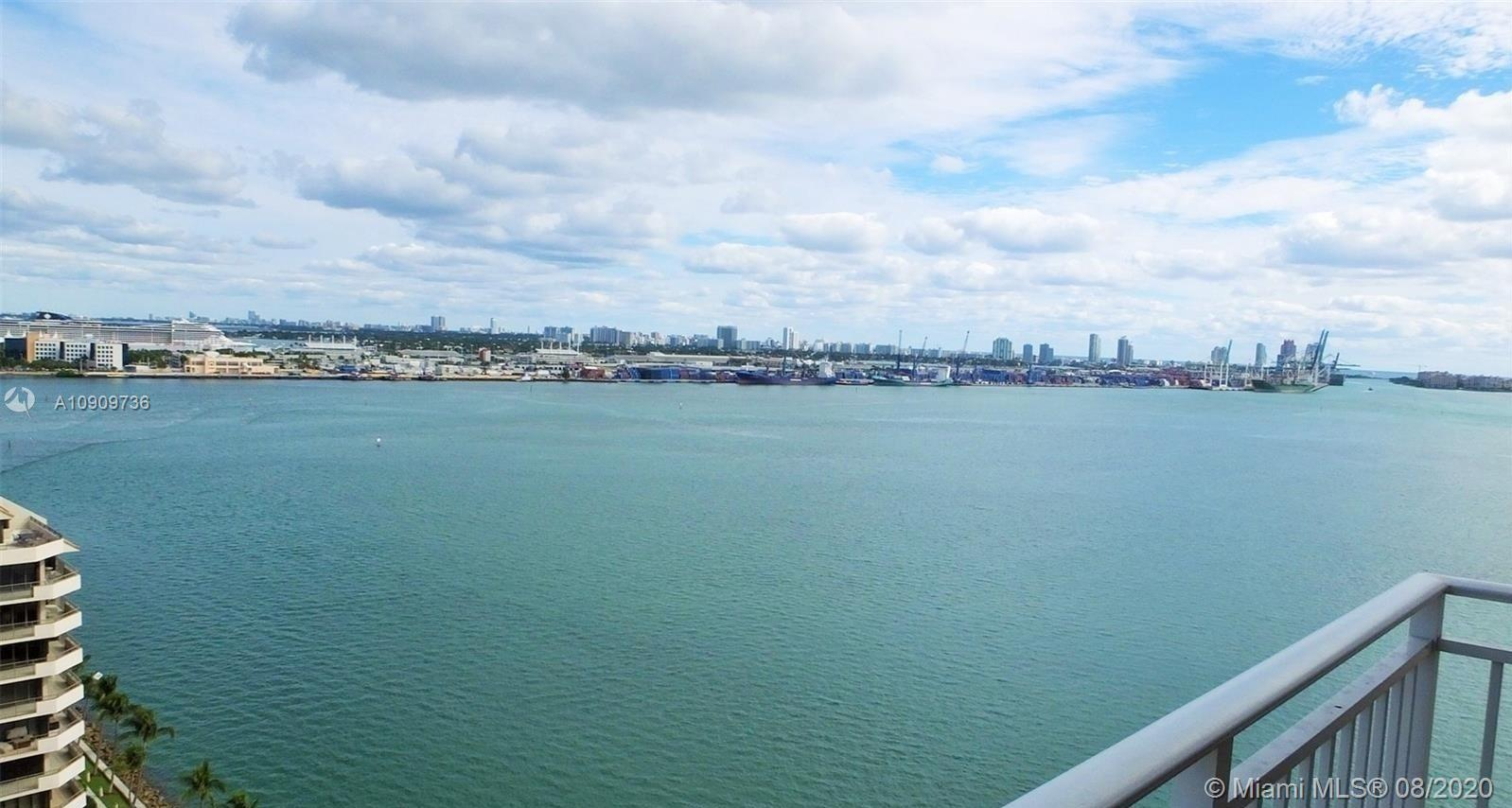 770  Claughton Island Dr #2111 For Sale A10909736, FL