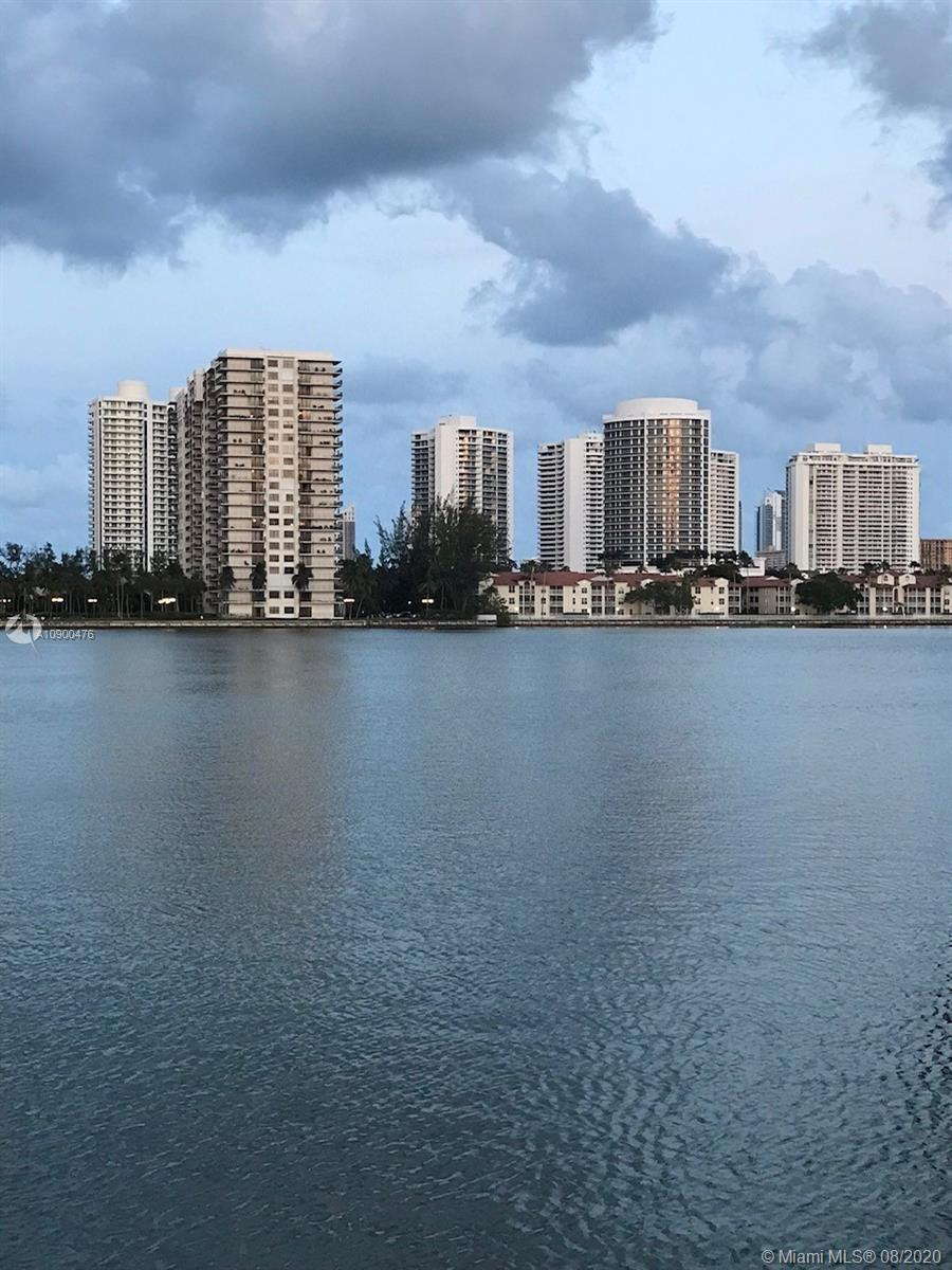 2780 NE 183rd St #311 For Sale A10900476, FL