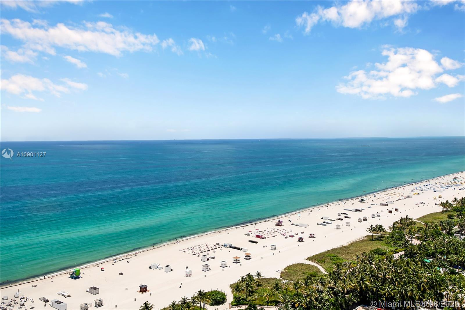101  20th St #3104 For Sale A10901127, FL