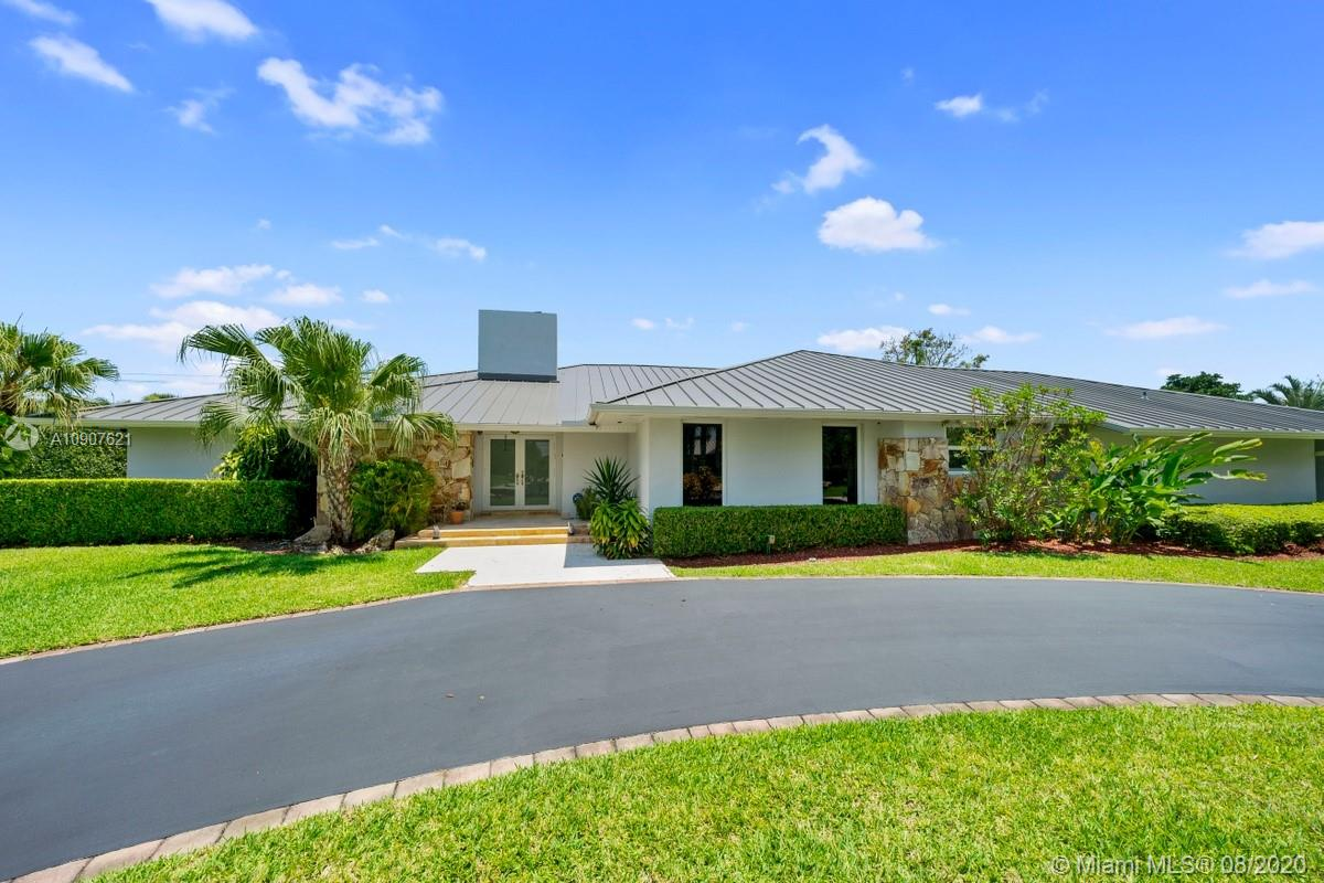 15605 SW 73rd Ct  For Sale A10907621, FL