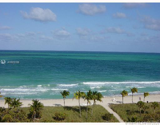 10185  Collins Ave #919 For Sale A10910106, FL