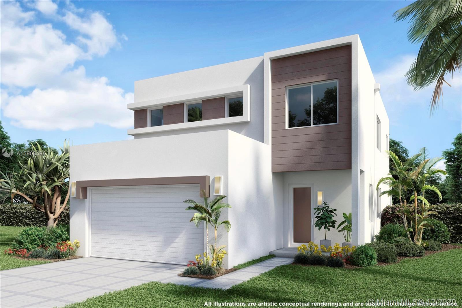 10381 NW 68th Ter  For Sale A10906486, FL