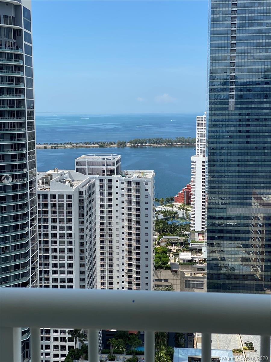 1200 Brickell Bay Dr #4321, Miami FL 33131