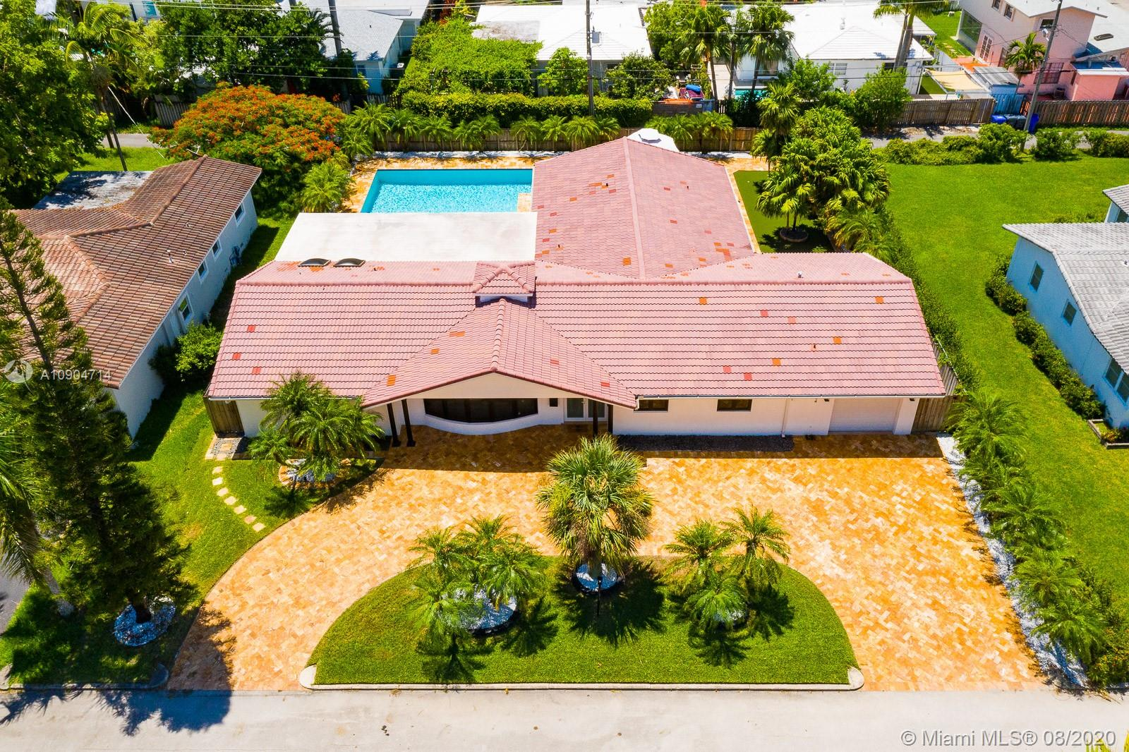 1144  Adams St  For Sale A10904714, FL