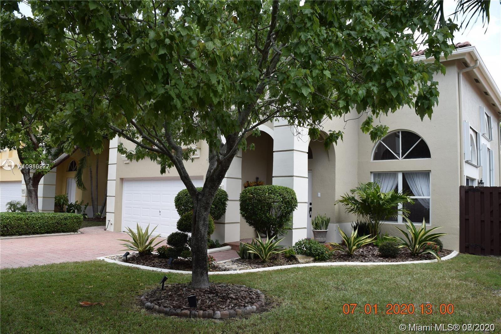 10939 NW 47th Ln  For Sale A10910227, FL