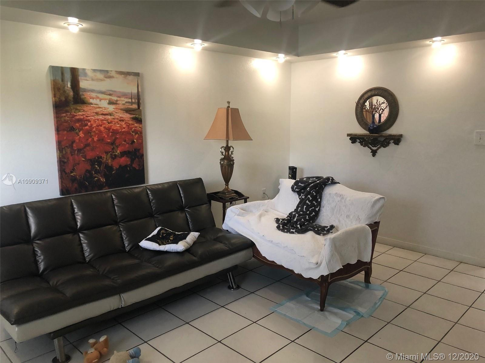10350 SW 220 St #136 For Sale A10909371, FL