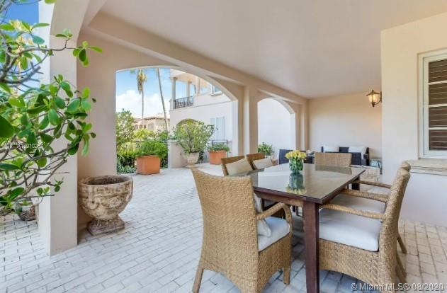 19112  Fisher Island Dr #19112 For Sale A10910267, FL