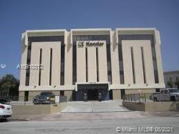 1550  Madruga Ave  For Sale A10910312, FL