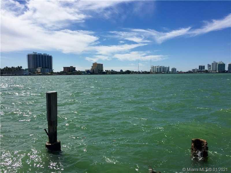 2208 Bay Dr #5, Miami Beach FL 33141