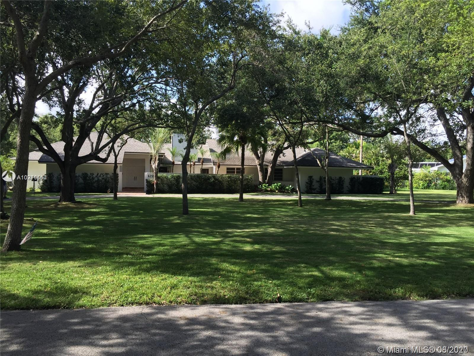 6255 SW 99th Ter  For Sale A10910414, FL