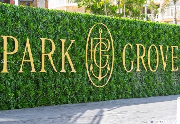 2821 S Bayshore Dr #12D For Sale A10910432, FL