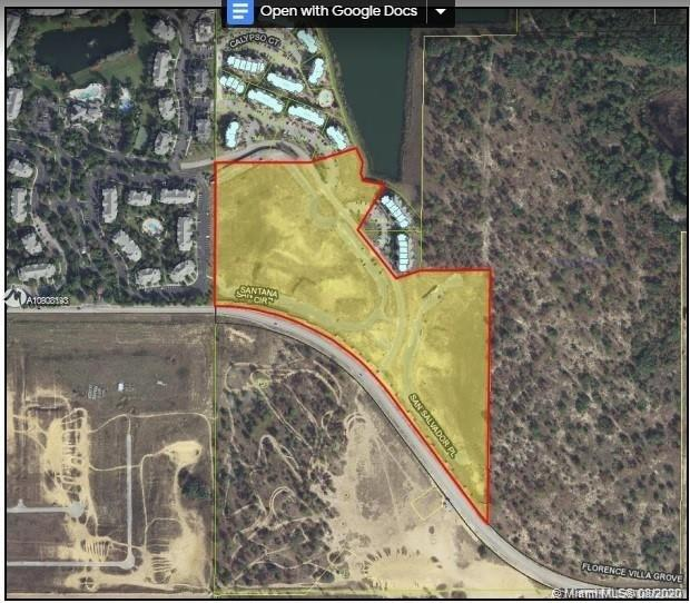 Details for 0 Florence Villa Grove, Other City In The State, FL 33897