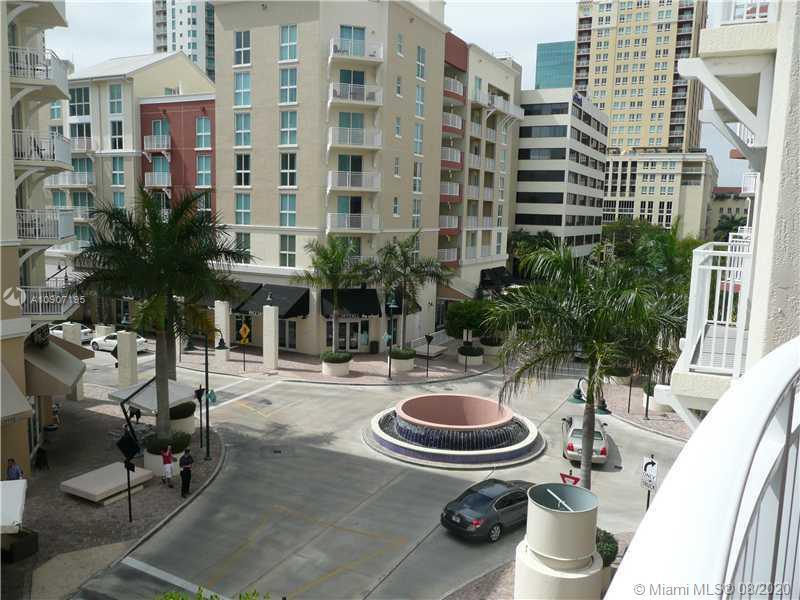 7270 SW 88th St #B307, Miami FL 33156