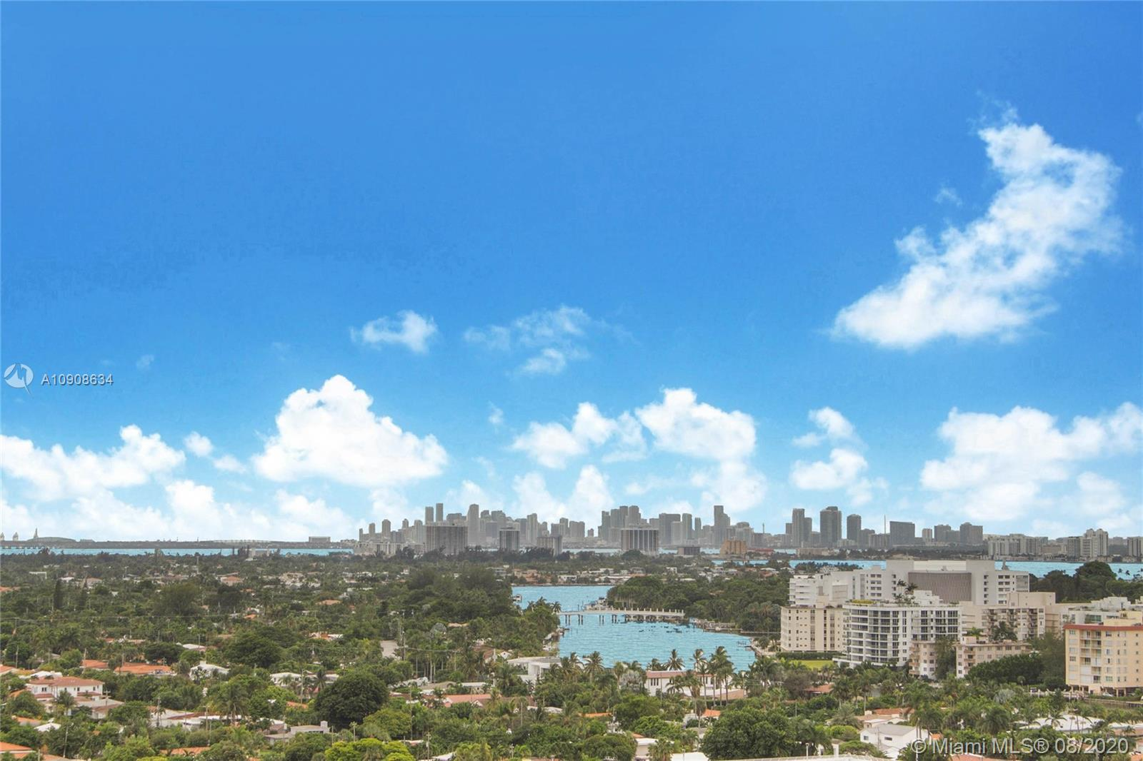 9801  Collins Ave #20S For Sale A10908634, FL