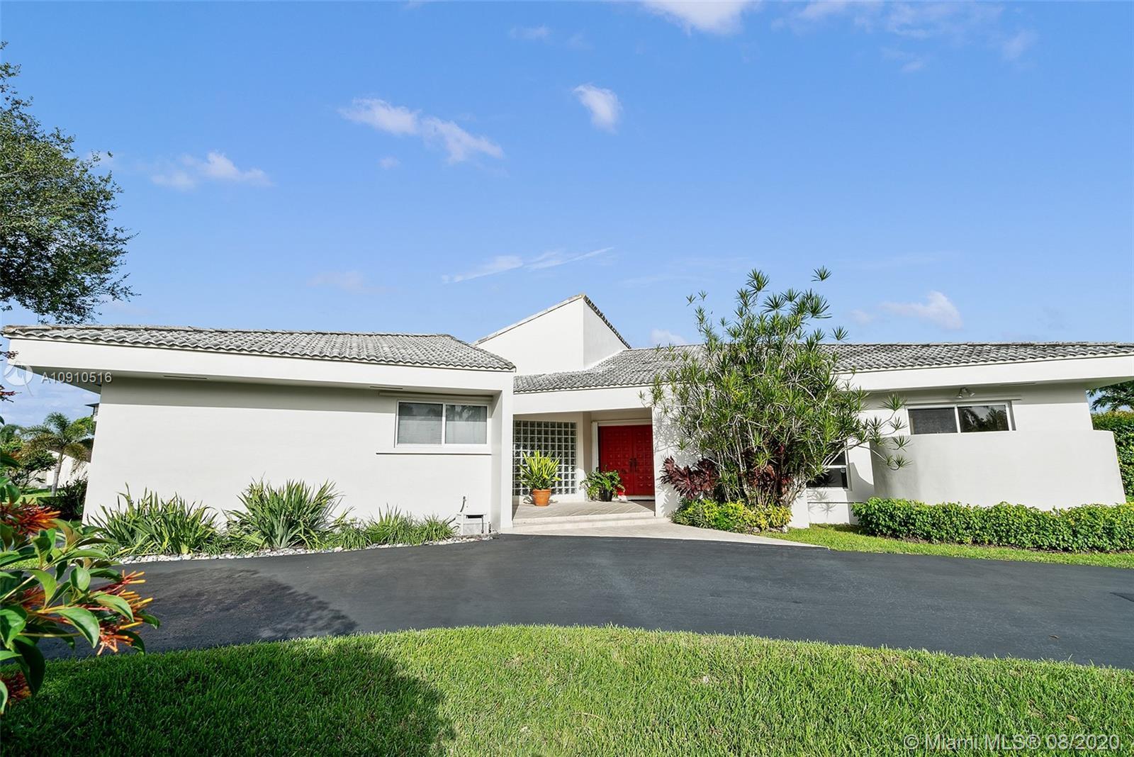 13801 SW 109th Ave, Miami FL 33176