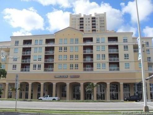 7355 SW 89th St #614N For Sale A10910581, FL