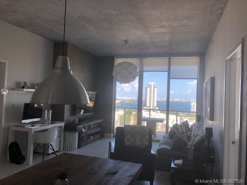 3470 E Coast Ave #H1413, Miami FL 33137