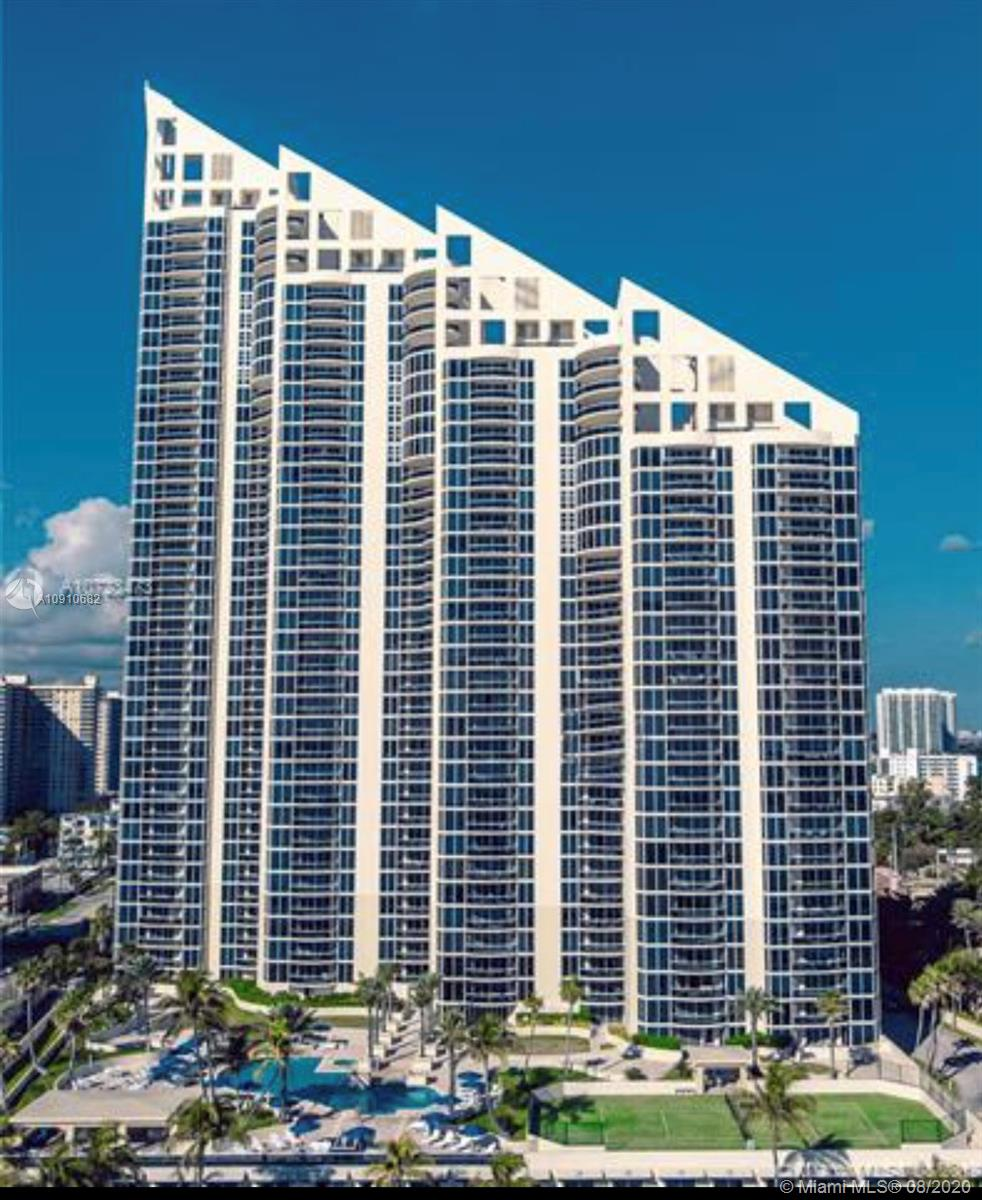 17555  Collins Ave #1004 For Sale A10910682, FL